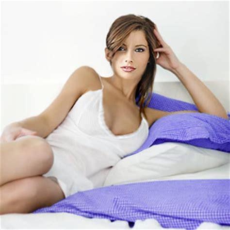 improve female libido picture 7