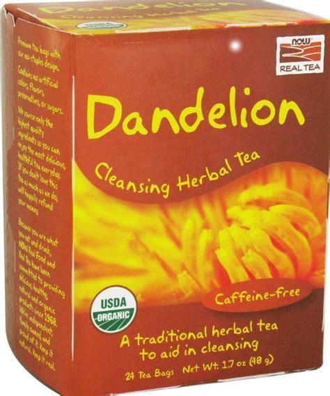 dandelion n fat picture 7