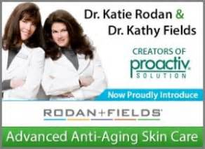 nursing and anti aging field picture 14