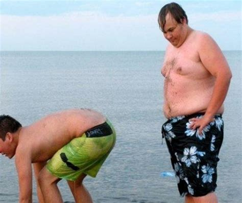 sons accidental erection picture 15