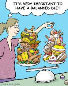 diet cartoons picture 5