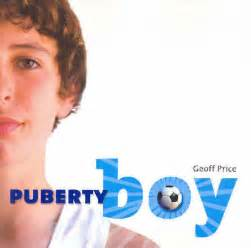 puberty: sexual education for boys and girls rus picture 10
