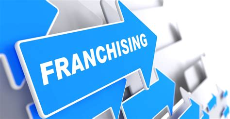 franchise home business picture 7