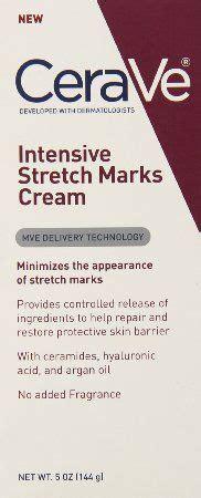 cerave stretch mark cream ok during pregnancy? picture 3