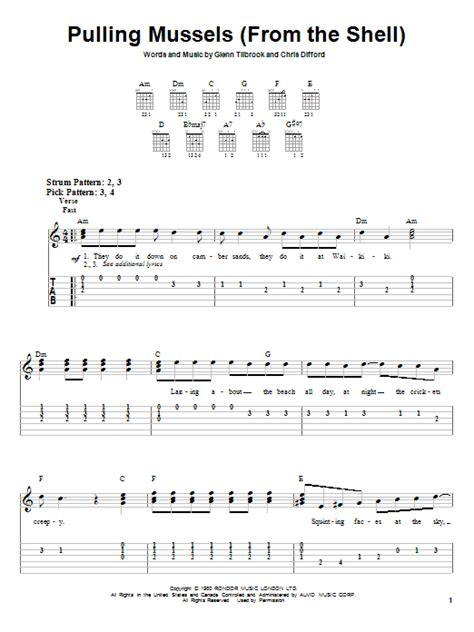 pulling h guitar tabs picture 11