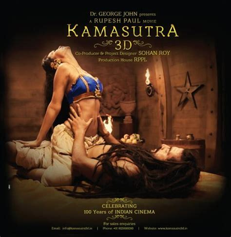 free hindi sex book in kamsutra picture 1