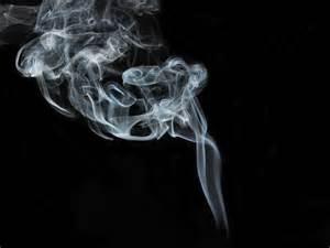 i 40 smoke picture 2