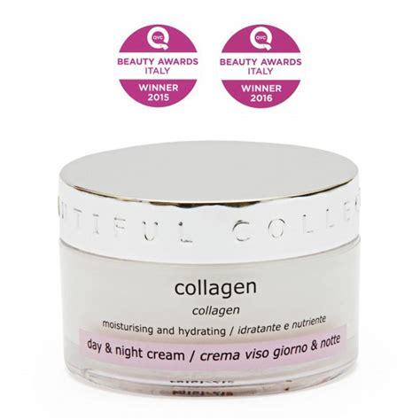 wd collagen day cream picture 5