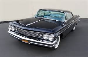 1960s muscle car values are prices high picture 2