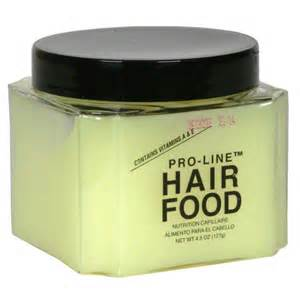 pro-line international hair products picture 1