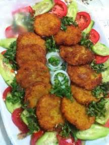 afghan natural diet picture 1