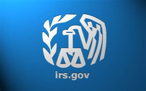 get in touct with the irs for home picture 4