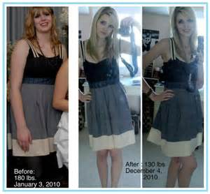 teen weight loss picture 2