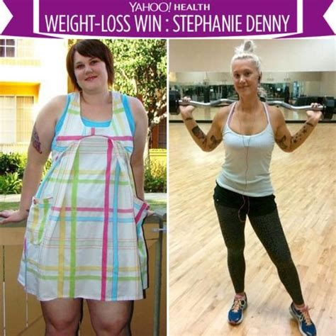 weightloss with rebounding picture 3