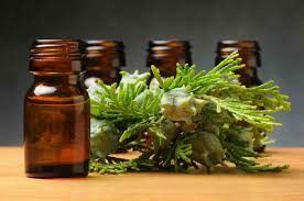 white thyme essential oil ganglion cyst picture 5