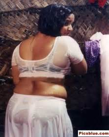 sona indian anti saxi picture 3