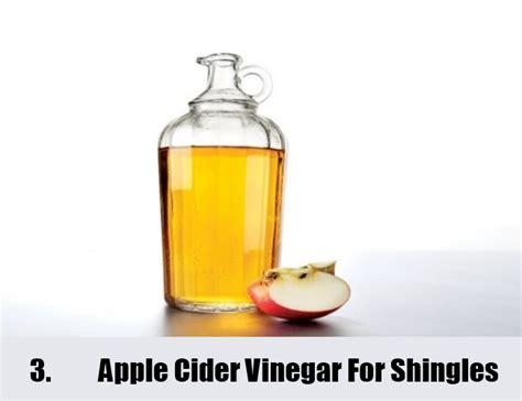 apple cider vinegar for herpes picture 13