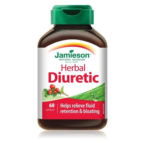 herbal diuretic picture 1