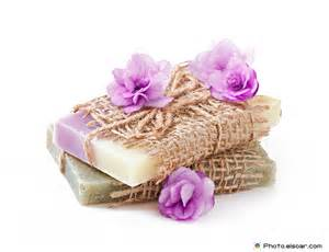 herbal soaps picture 1