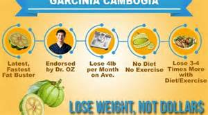 3hat are th potential side effects of garcinia picture 15