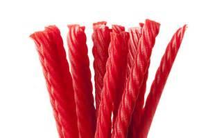 licorice lollipops picture 6
