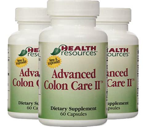 advanced colon care gnc picture 7