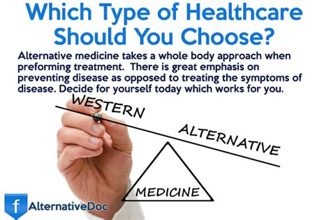 alternative medicine doctors picture 9