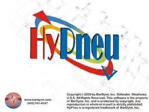 hypneu + picture 10