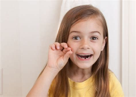 child's health loose teeth picture 9