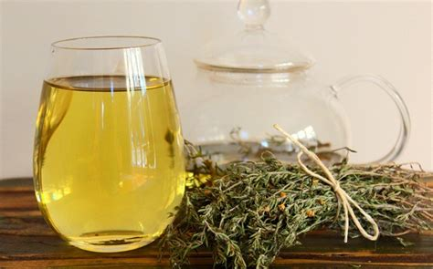 green tea & heavy menstrual bleeding picture 6