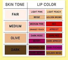 colors for skin tones picture 9