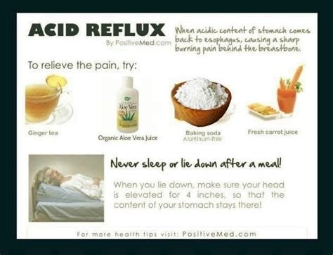 cure for acid indigestion picture 1