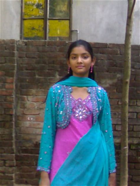 bangla sex para picture 3