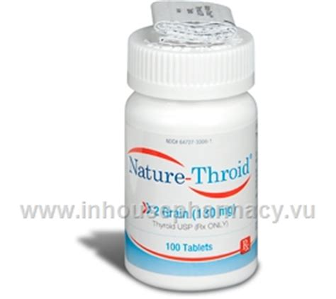 brand name armour thyroid without a prescription picture 10