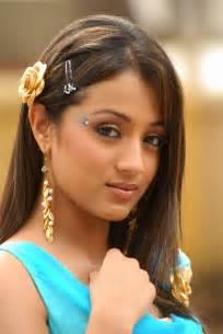 trisha krishnan mms picture 1