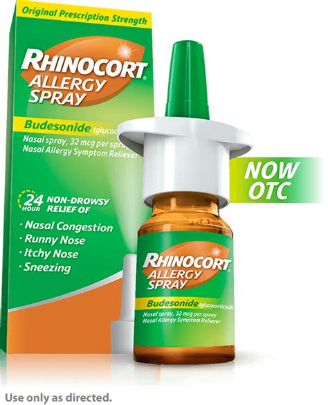 rhino pills for men picture 11