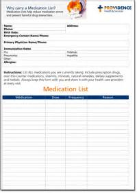 list of free medications from meijer picture 15