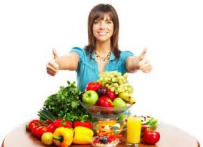 diet fruit and vegetables only picture 17