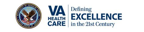 va health care system picture 2