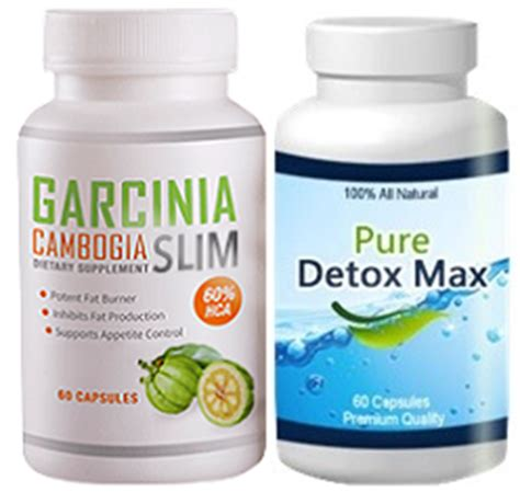 garcinia cambogia and colon cleanse samples picture 9