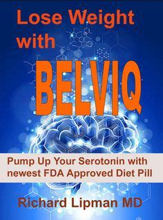 newest approved weight loss pills 2014 picture 2