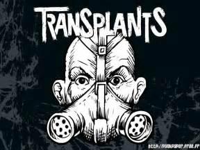 liver transplant rik stephens picture 2