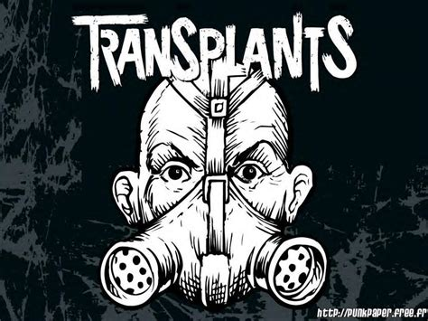 transplants picture 3
