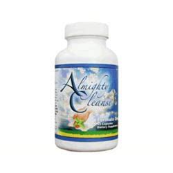all mighty colon cleanse picture 8