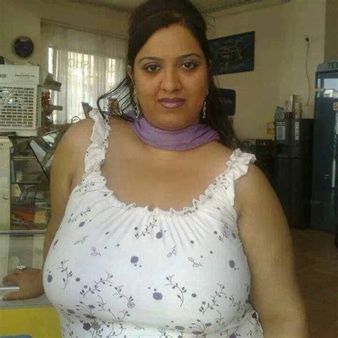 fat aunty picture 11