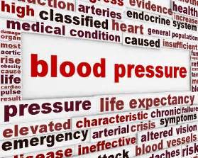 olbas and high blood pressure picture 13
