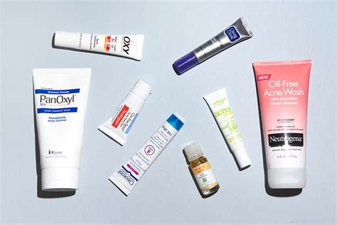 adult acne products picture 9