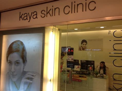 skin clinic picture 3