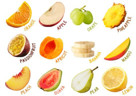 anong mga prutas ang mayaman sa vitamin picture 7