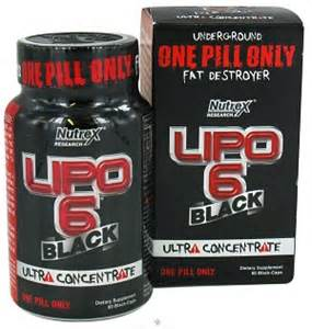 lipo 06 fat burning picture 1
